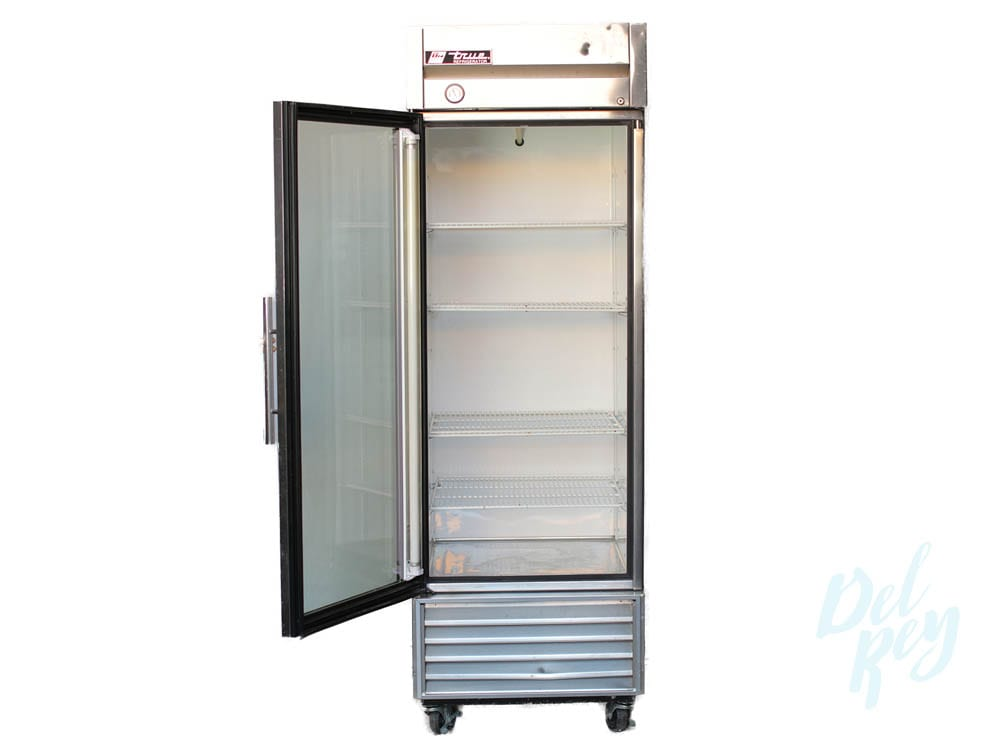 refrigerators , Freezers