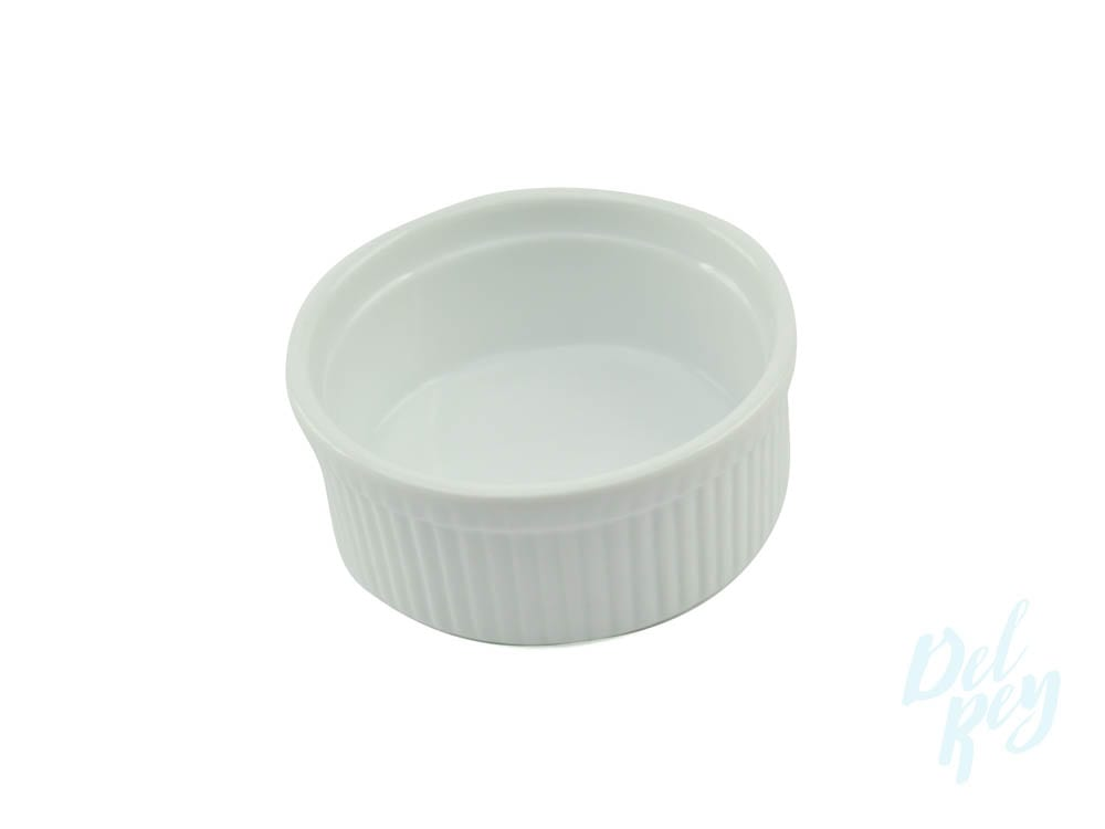 CHIN-FNWH-RAMEKIN-JAN-15-2