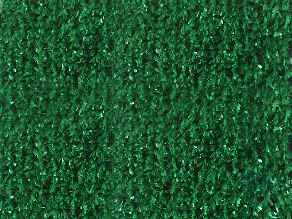 Green Astro Turf Per Sq Ft Del Rey Party Rentals