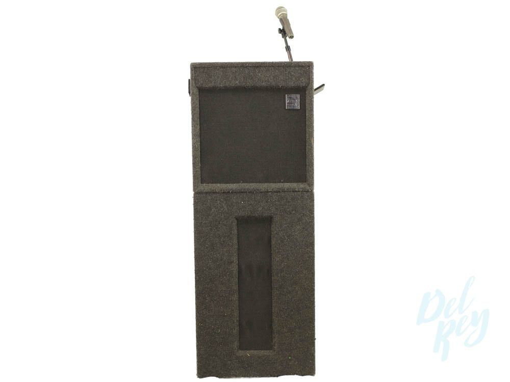 PDPA-SOUND-CARFT-PODIUM-FRONT